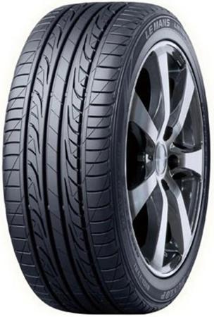 Шина Dunlop SP Sport LM704 215/55 R16 93V dunlop sp sport maxx 050 suv 235 65 r17 108w