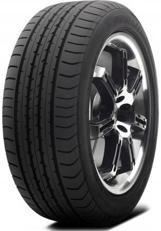 Шина Dunlop SP Sport 2050 205/50 R17 93V летняя шина nexen n fera su1 205 45 r17 88w