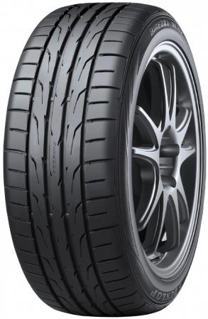 цена на Шина Dunlop Direzza DZ102 205/50 R17 93W