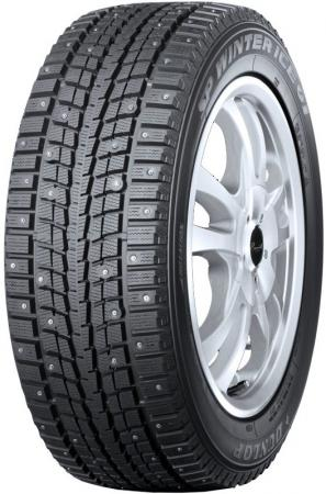 Шина Dunlop SP Winter ICE01 225/50 R17 98T