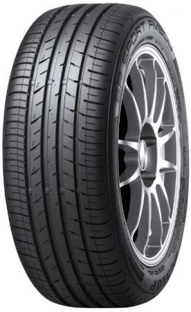 Шина Dunlop SP Sport FM800 225/55 R18 98H зимняя шина continental contivikingcontact 6 225 55 r17 101t