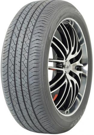 Шина Dunlop SP Sport 270 235/60 R18 103V dunlop sp touring t1 205 70 r15 96t