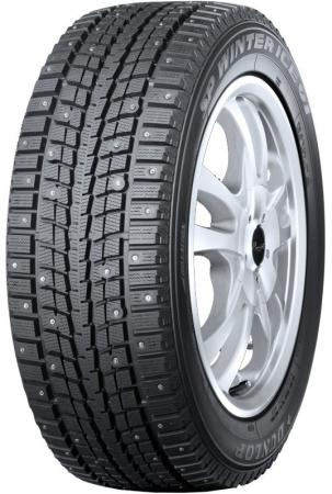 Шина Dunlop SP Winter ICE01 285/60 R18 116T dunlop sp winter ice 01 205 65 r15 94t