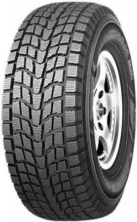 цена на Шина Dunlop Grandtrek SJ6 255/50 R19 107Q