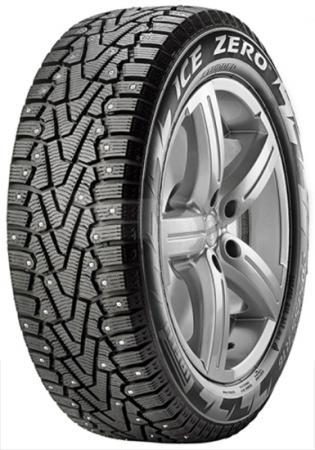 Шина Pirelli Winter Ice Zero 175/70 R14 84T зимняя шина pirelli winter ice zero 195 50 r15 82t