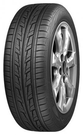 Шина Cordiant Road Runner 185/70 R14 88H всесезонная шина cordiant off road 245 70 r16 104q