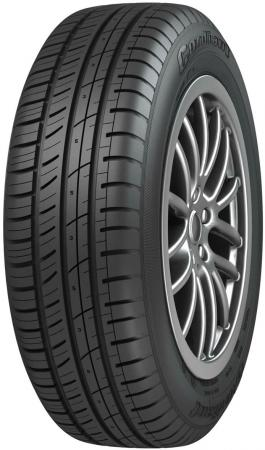 Шина Cordiant Sport 2 185/65 R14 86H шина cordiant all terrain 245 70 r16 111t