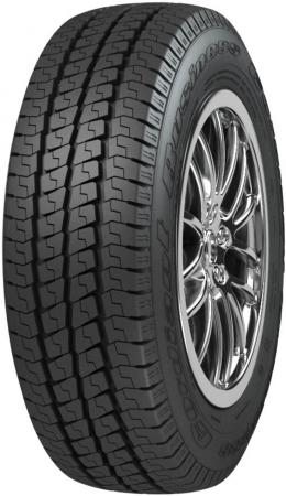 Шина Cordiant Business CS501 205/70 R15C 106/104R крючок fbs universal uni 001