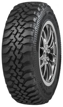 цена на Шина Cordiant Off Road 205/70 R15 96Q