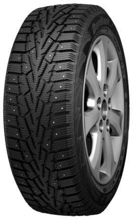 Шина Cordiant Snow Cross 225/55 R17 101T шина continental contivikingcontact 6 225 55 r17 101t