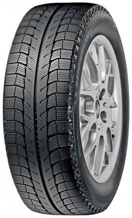 цена на Шина Michelin Latitude X-Ice Xi2+ 265/70 R16 112T