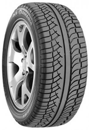 Шина Michelin 4x4 Diamaris NO 235/65 R17 108V XL шина michelin latitude tour 265 65 r17 110s