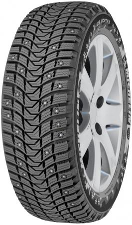Шина Michelin X-Ice North XIN3 245/50 R18 104T кабель hdmi supra hd a v 10 m