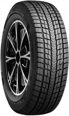 Шина Roadstone WINGUARD ICE SUV 215/70 R16 100Q зимняя шина matador mp30 sibir ice 2 suv 235 70 r16 106t