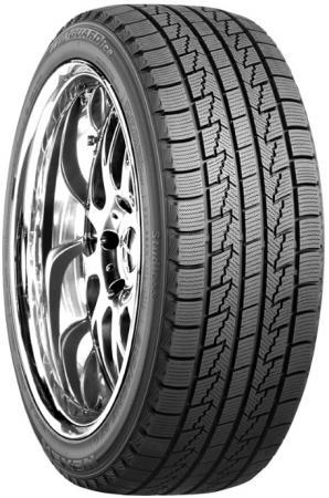 Шина Roadstone WINGUARD ICE 215/55 R17 94Q