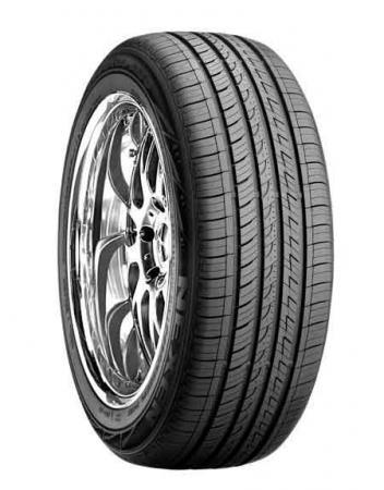 Шина Roadstone N'FERA AU5 XL 245/40 R19 98W шина roadstone n