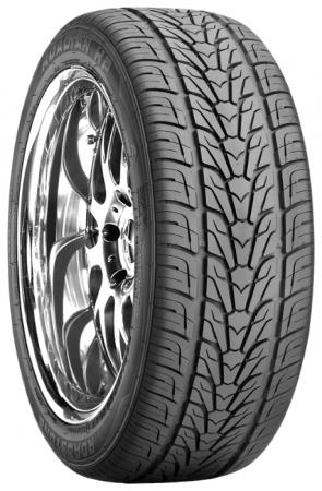 Шина Roadstone ROADIAN HP 285/45 R22 114V