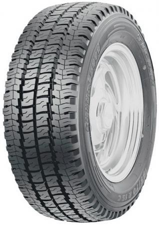 Шина Tigar Cargo Speed 215/75 R16C 113R