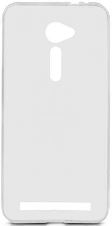 Чехол силиконовый DF aCase-01 для Asus Zenfone 2 ZE500CL стоимость