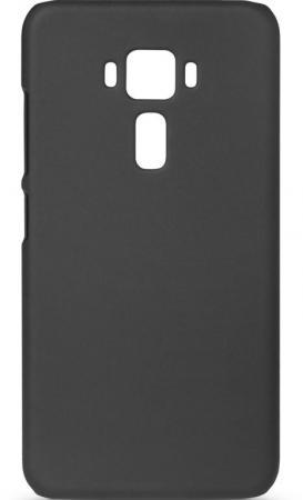 Чехол DF aSlim-17 для Asus Zenfone 3 ZE552KL чехол soft touch для asus zenfone 3 ultra zu680kl df aslim 18