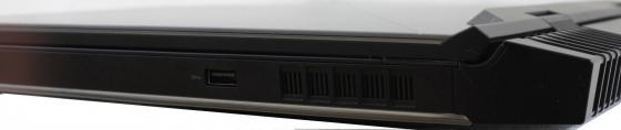 "Жесткий диск 3.5"" 500 Gb 7200rpm 32Mb cache Seagate BarraCuda SATAIII ST500DM009"