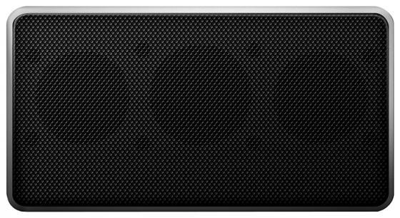 Портативная акустика Sven PS-80BL 6Вт Bluetooth черный мерцающее молочко для тела миндальное дерево 250 мл