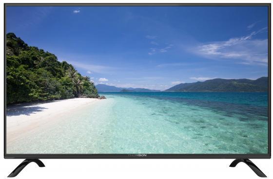 Телевизор 32 Thomson T32D21SH-01B черный 1366x768 VGA декор для дома beautiful d sh ng b i