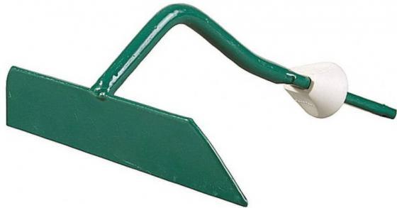 Мотыжка садовая Raco D-тип с быстрозажимным механизмом 300мм 4230-53811