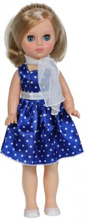 Кукла ВЕСНА Мила 3 В779 38.5 см в ассортименте В779 кукла 1 3 61 sd bjd dollfie