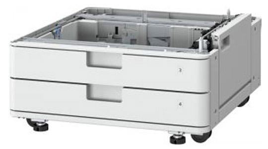 Фото - Устройство подачи документов Canon Unit-AP1 для C3520i 1537C002 крышка canon type w для крышка canon type w для c3520i 0606c001 0606c001