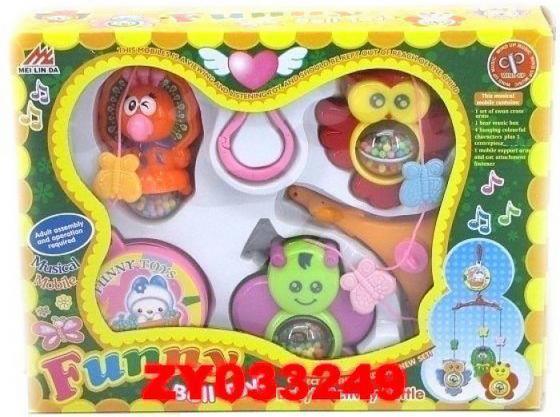 Интерактивная игрушка Shantou Gepai Мечты от 3 месяцев звук, 3943 прокладки клапанной крышки honda vtr1000f