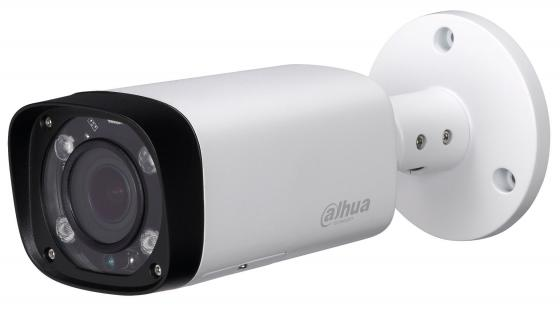 Камера IP Dahua DH-IPC-HFW2221RP-VFS-IRE6 CMOS 1/3'' 12 мм 1920 x 1080 H.264 RJ-45 LAN PoE белый hd 1080p indoor poe dome ip camera vandal proof onvif infrared cctv surveillance security cmos night vision webcam freeshipping