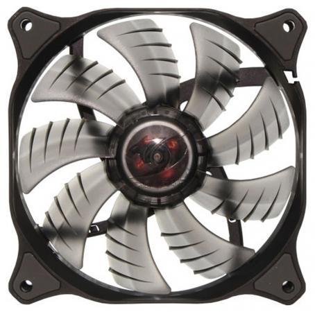 Вентилятор COUGAR CF-D14HB 140x140x25мм 3pin 1000rpm