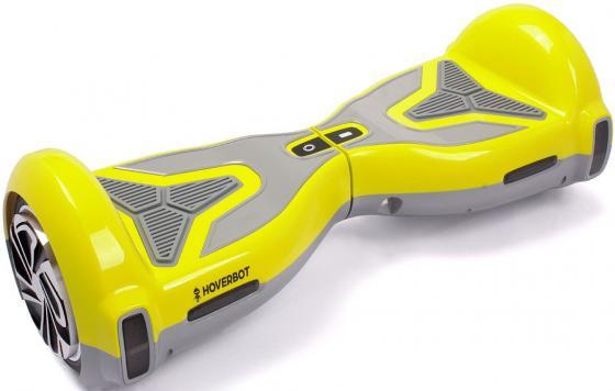 Гироскутер HoverBOT A-15 Premium 6.5 желтый GA15YW hoverbot a 9 premium