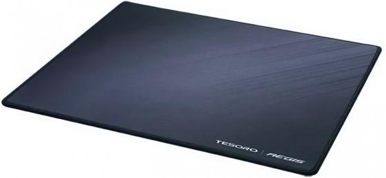 Коврик для мыши ThunderX3 Aegis TS-X2-SP