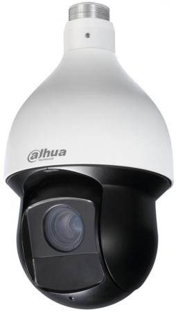 "Камера IP PTZ, 1/3"" 4M CMOS, 30х, H.265/H.264/MJPEG, 25fps@4MP, 50fps@1080P), WDR(120DB), ИК 100м, 4.5-135мм, Audio 1/1, Alarm 2/1,AC24V/PoE+; -40C~+70C, IP66 hk1080ir2 waterproof 1080p hd 1 3 cmos 1 0mp cctv camera w 2 ir led silver"