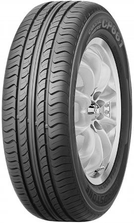 Шина Roadstone CP 661 225/70 R16 103T всесезонная шина toyo open country h t 225 70 r16 102t fr owl