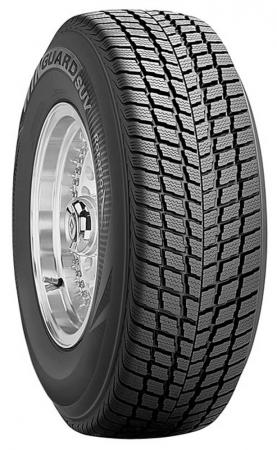 цена на Шина Roadstone WINGUARD SUV 215/70 R16 100T