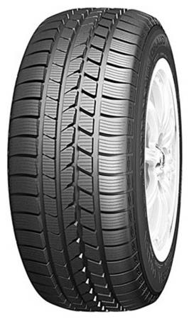 Шина Roadstone WINGUARD SPORT 225/55 R17 101V first sticker activity for boys
