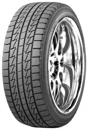 Шина Roadstone WINGUARD ICE 155/65 R13 73Q шины 165 65 r13