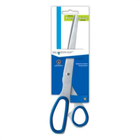 Ножницы Silwerhof Restigelinie 20.5 см 450095 ножницы silwerhof restigelinie 20 5 см