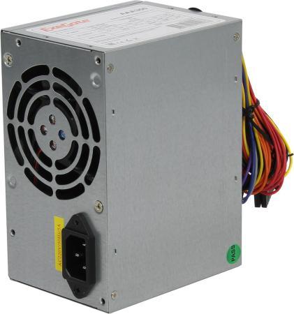 Блок питания ATX 350 Вт Exegate AAA350