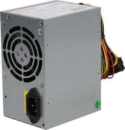 Блок питания ATX 400 Вт Exegate AAA400 ES259590RUS цена и фото