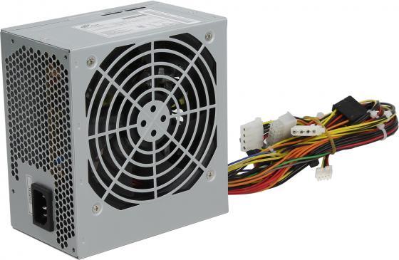 Блок питания ATX 500 Вт FSP ATX-550PNR-Q free shipping 10pcs ad7828br ad7828
