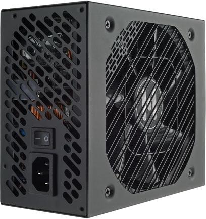цена на Блок питания ATX 850 Вт FSP Hydro G 850 (HG850)