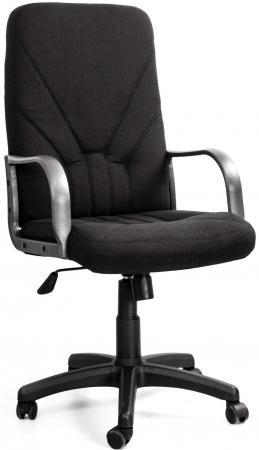 все цены на Кресло Recardo Leader черный DF PLN c11 онлайн