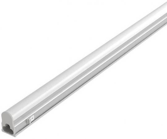 Потолочный светодиодный светильник Gauss 130511205 все цены