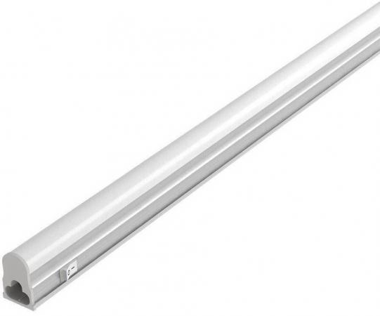 Потолочный светодиодный светильник Gauss 130511212 все цены