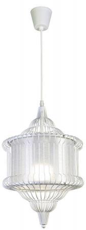 Купить Подвесной светильник Favourite Zauber 1880-1P