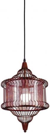 Купить Подвесной светильник Favourite Zauber 1882-1P